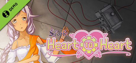 Sloth: Heart to Heart Demo