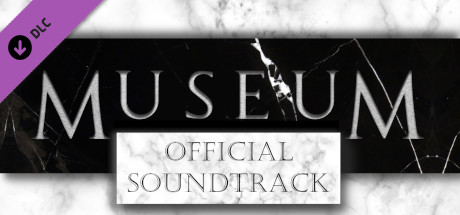 Купить Museum Official Soundtrack (DLC)