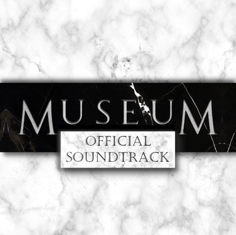Museum Official Soundtrack (DLC)