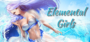 Elemental Girls