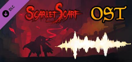 Купить Sanator: Scarlet Scarf - Original Soundtrack (DLC)