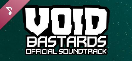 Void Bastards OST