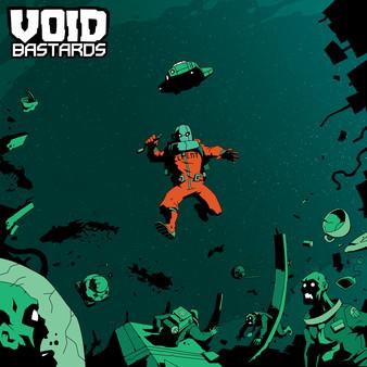 Void Bastards OST (DLC)