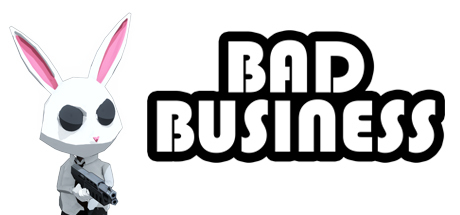 Roblox Bad Business Hack Bad Business And 30 Similar Games Find Your Next Favorite Game On Steampeek
