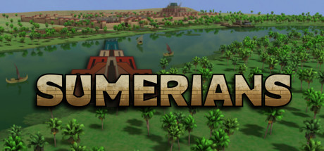 View Sumerians on IsThereAnyDeal