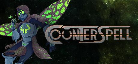 Купить Counterspell