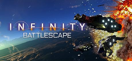 Купить Infinity: Battlescape