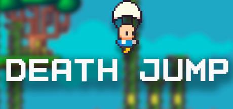 Death Jump