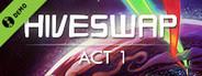 HIVESWAP: ACT 1 Demo