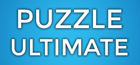 PUZZLE: ULTIMATE