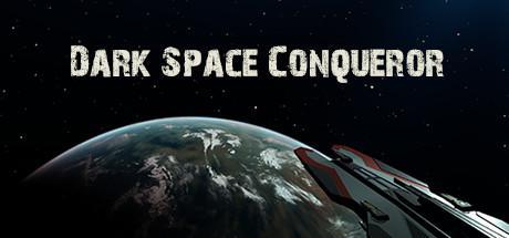 Купить Dark Space Conqueror