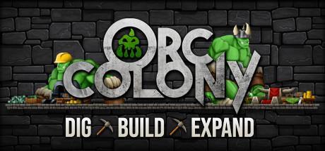 Купить Orc Colony