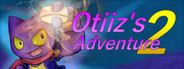 Otiiz's adventure 2