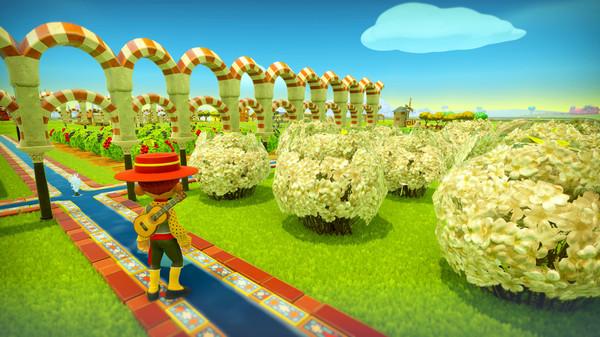 Farm Together - Paella Pack (DLC)