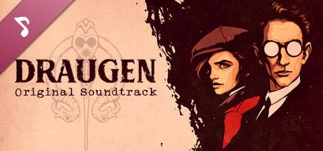 Draugen Original Soundtrack