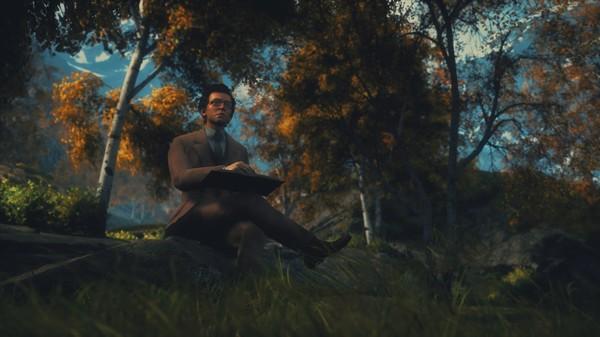 Draugen Original Soundtrack (DLC)