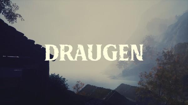 The Art of Draugen (DLC)
