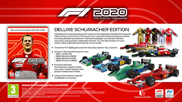 F12020-Beauty-shot---Deluxe_EDITION_616x