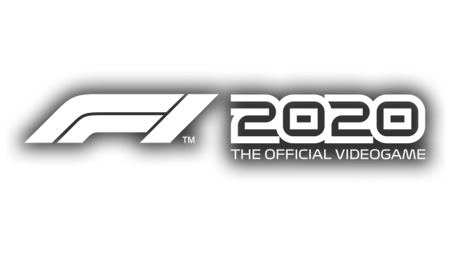F1 2020 - Steam Backlog