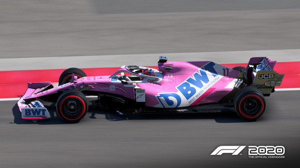 F1® 2020 Image 6