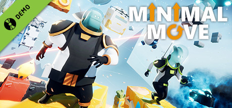 Minimal Move Demo