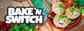 Bake 'n Switch-game