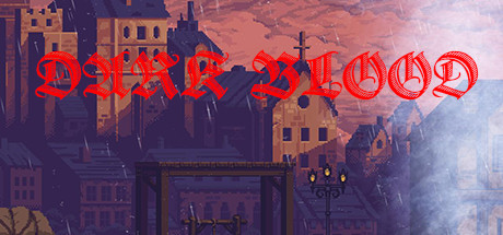 Dark Blood Free Download