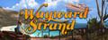 Wayward Strand-game