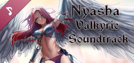 Купить Nyasha Valkyrie Soundtrack (DLC)