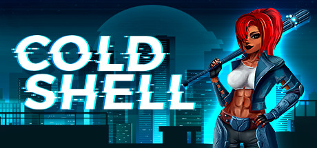 Top Steam Games 2020.Cold Shell On Steam