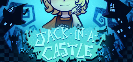 Jack-In-A-Castle cover art