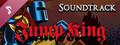 Jump King - Soundtrack-dlc