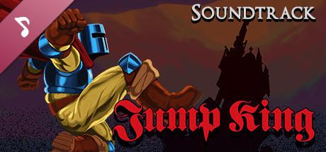 Jump King - Soundtrack