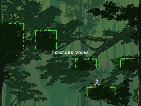 Jump King - Soundtrack (DLC)