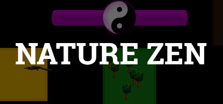 Купить Nature Zen