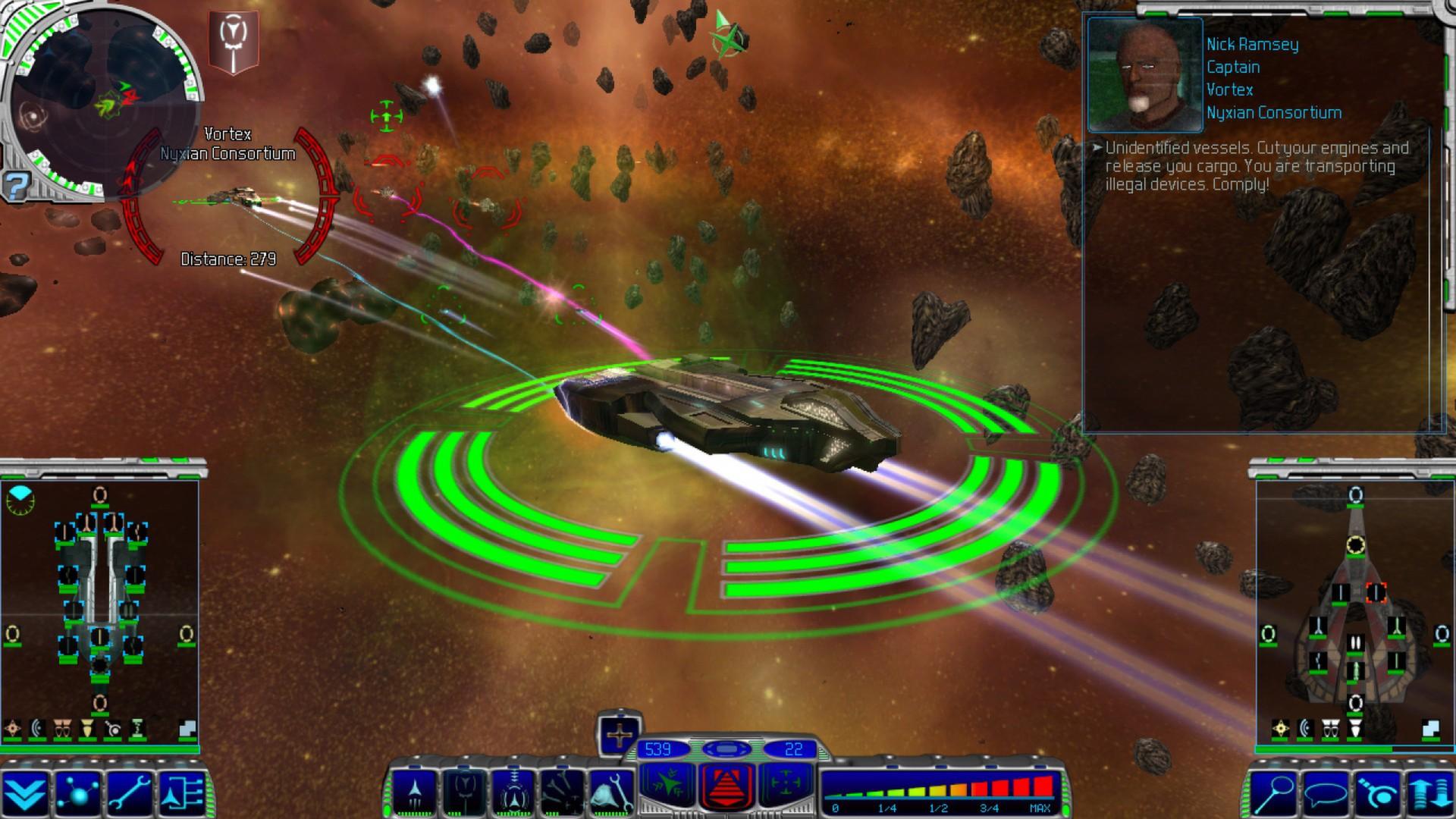 com.steam.108110-screenshot