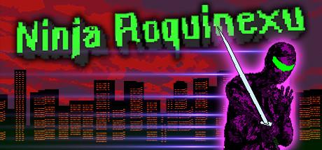 Ninja Roquinexu