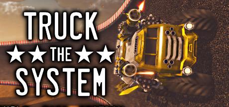 Купить Truck the System