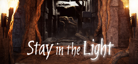 Stay in the Light Free Download