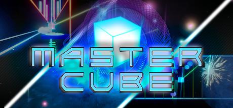Купить Master Cube