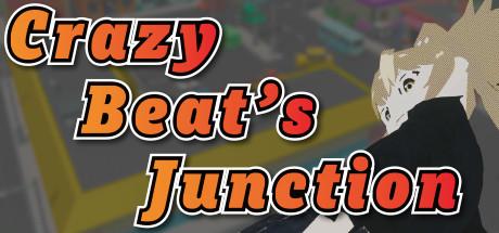 Купить Crazy Beat's Junction
