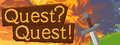 Quest? Quest!-game
