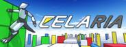 Celaria