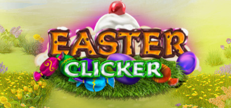 Easter Clicker: Idle Manager