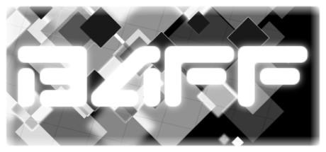 BAFF cover art