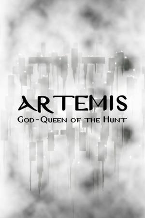 Artemis: God-Queen of The Hunt poster image on Steam Backlog