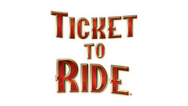 Ticket to Ride - Steam Backlog