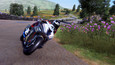 TT Isle of Man Ride on the Edge 2 picture7