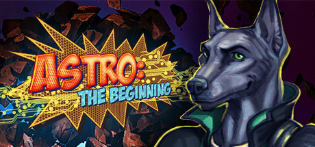 View ASTRO: The Beginning on IsThereAnyDeal