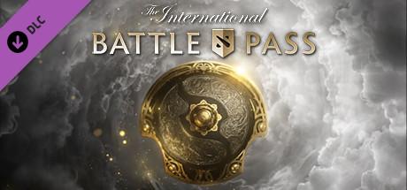 The International 10 Battle Pass